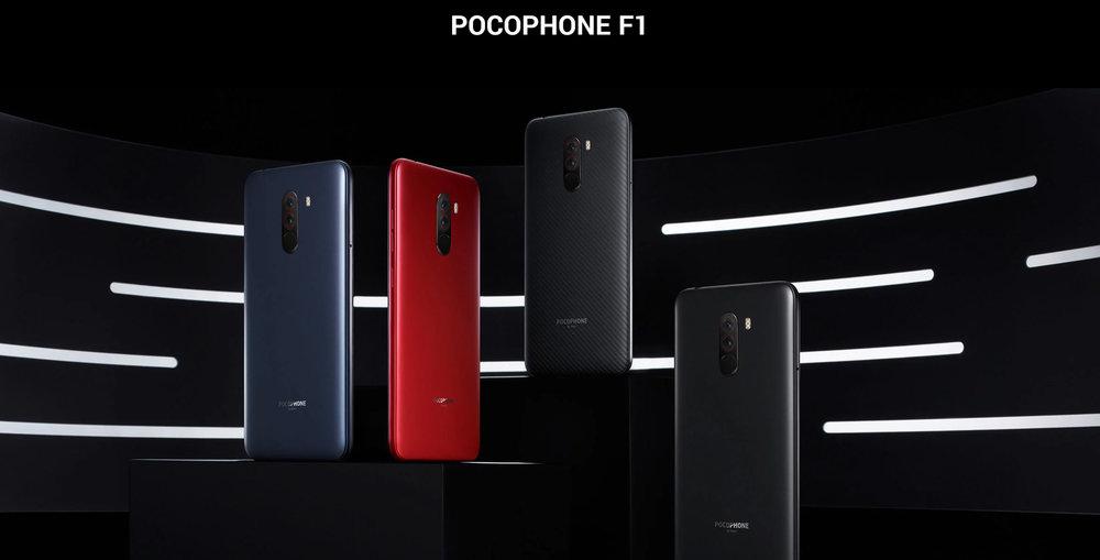 4 Colors.jpg