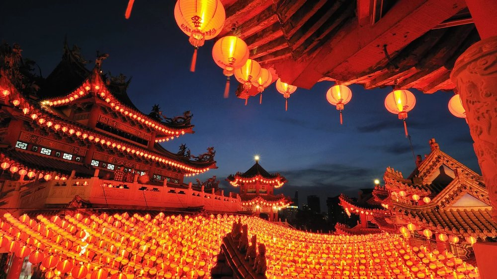 Chinese Lantern Wallpaper good.jpg