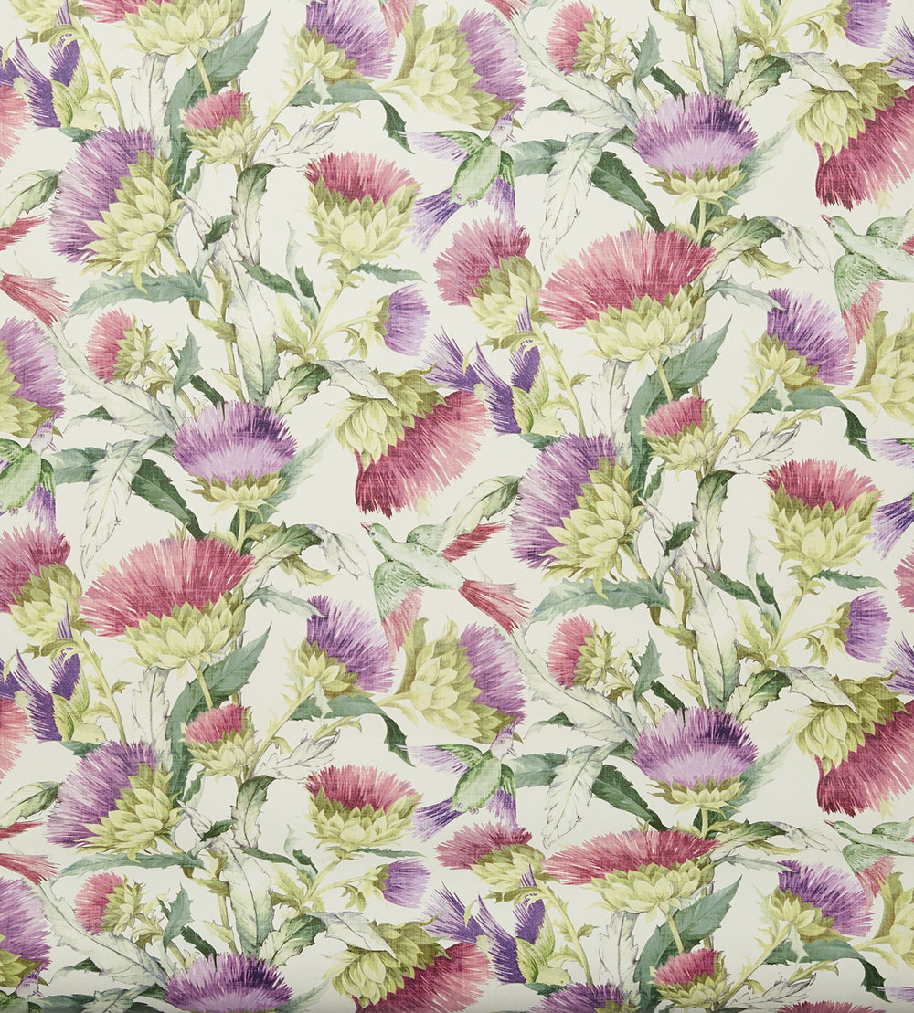 Thistles-and-Birds-print-wallpaper 2.jpg