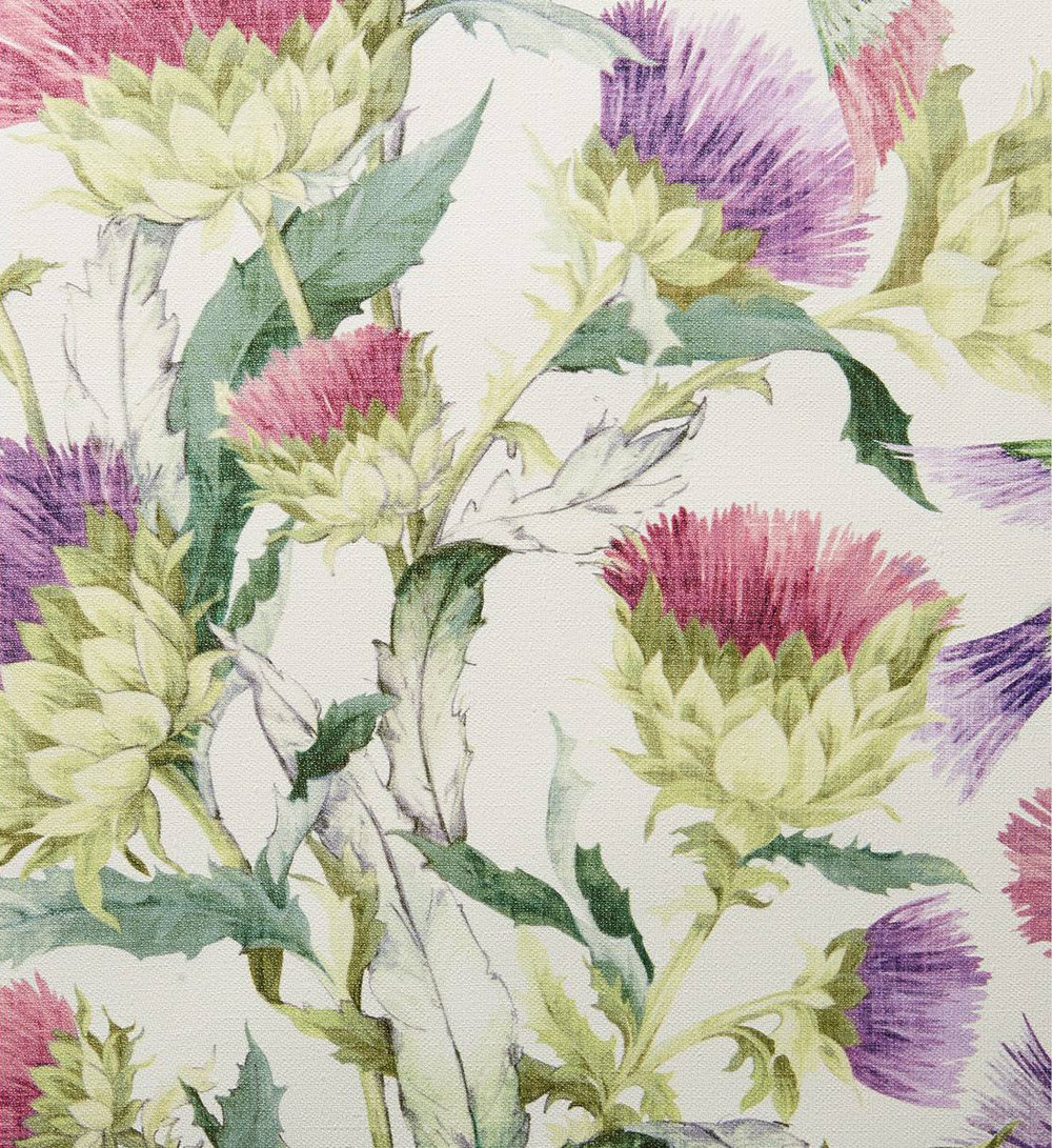 Thistles-and-Birds-print-wallpaper.jpg