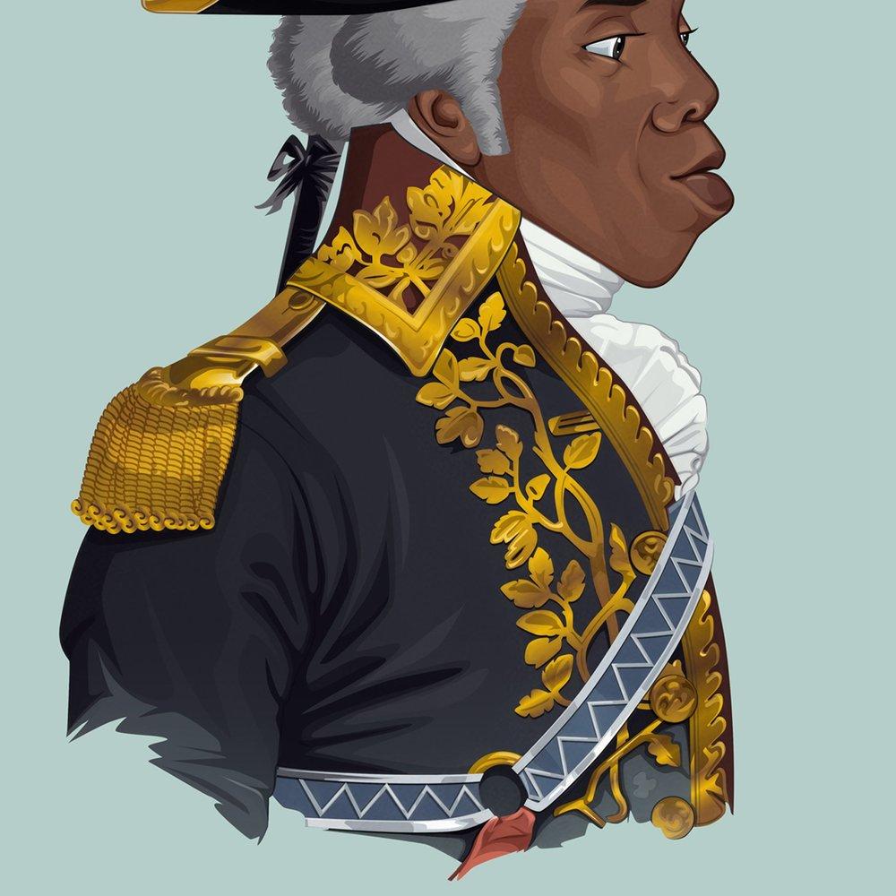 Stella Jean Reference General Toussaint_Louverture.jpg