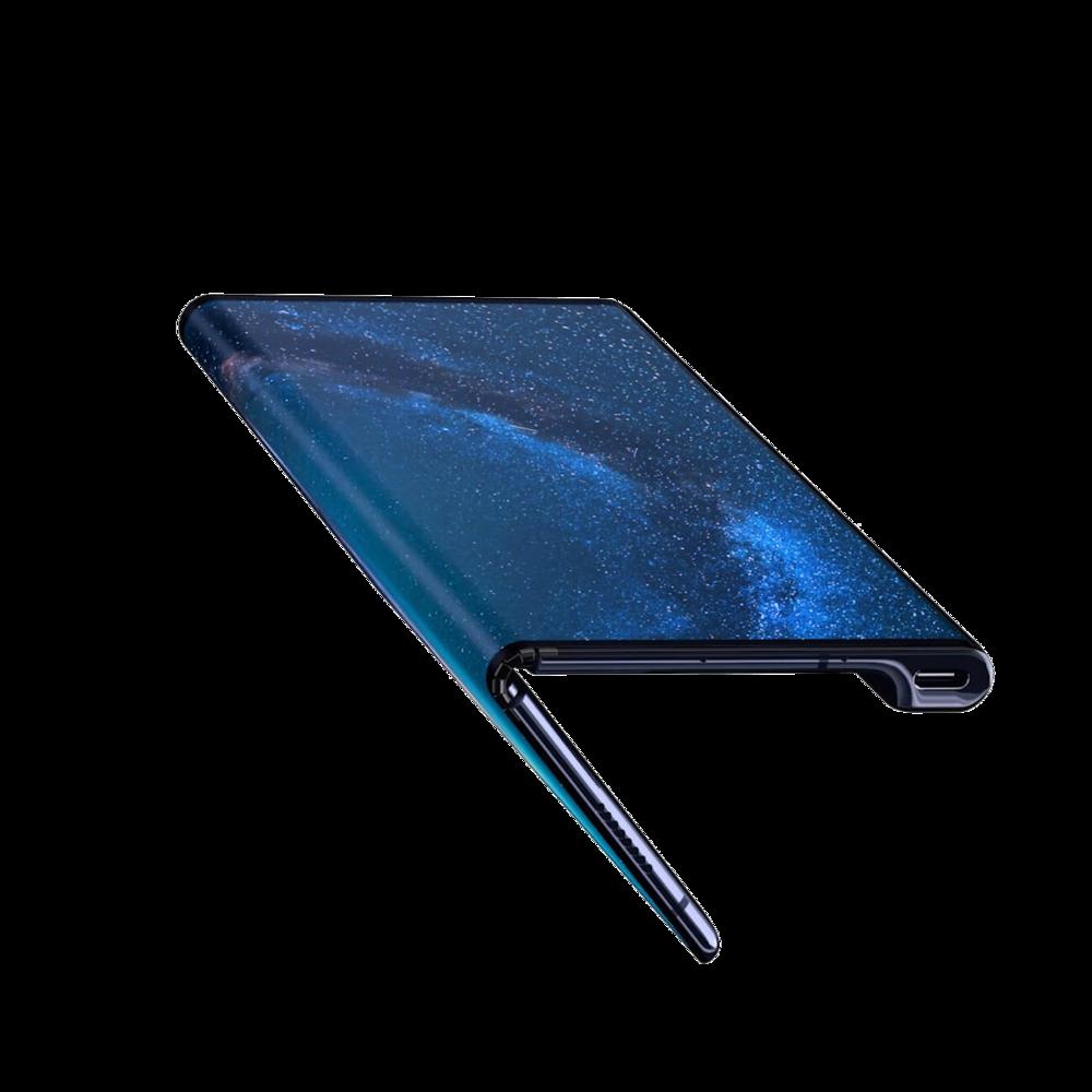 Huawei-Mate-X13.png