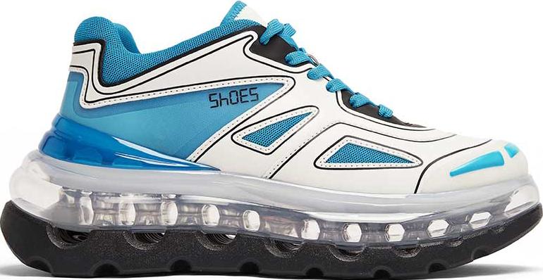 Bumpair Shoes.png