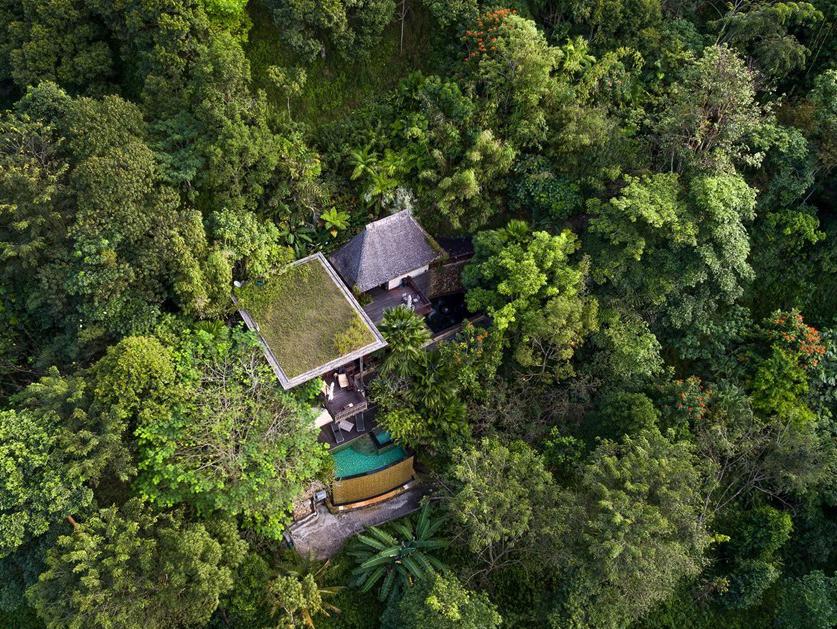 Casabrina Vacation Villas Raub,    Pahang