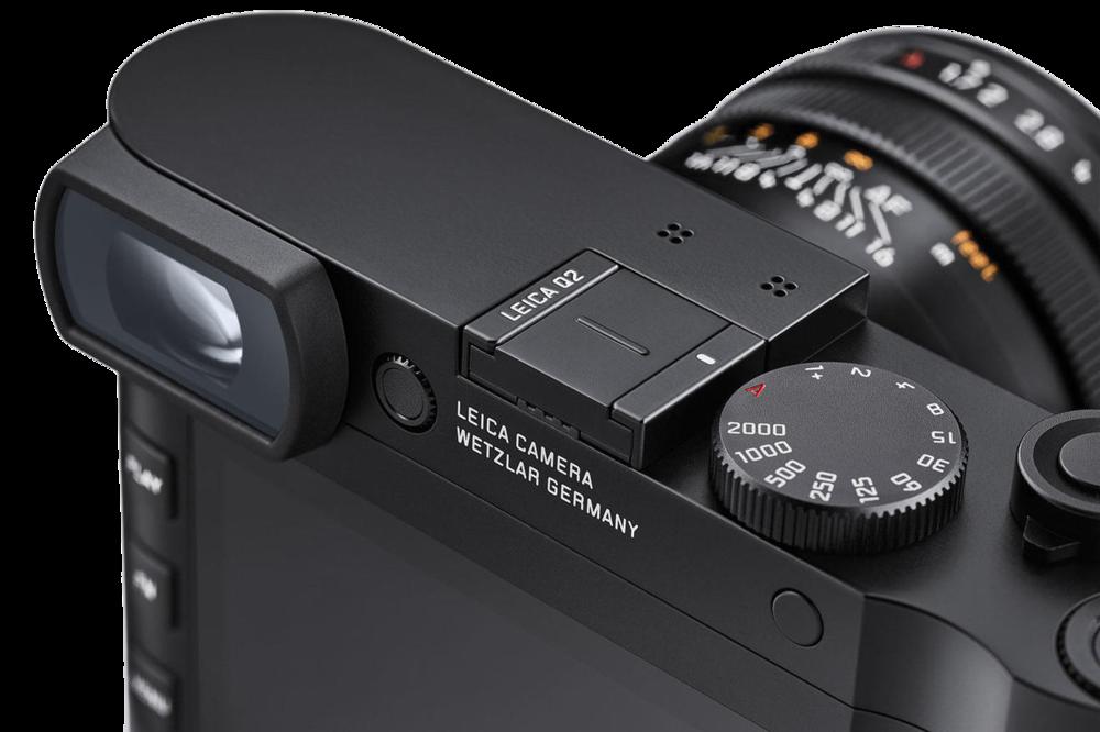 Leica-Q2-_-Close-Up-Viewfinder-_-1512x1008_teaser-1316x878.png