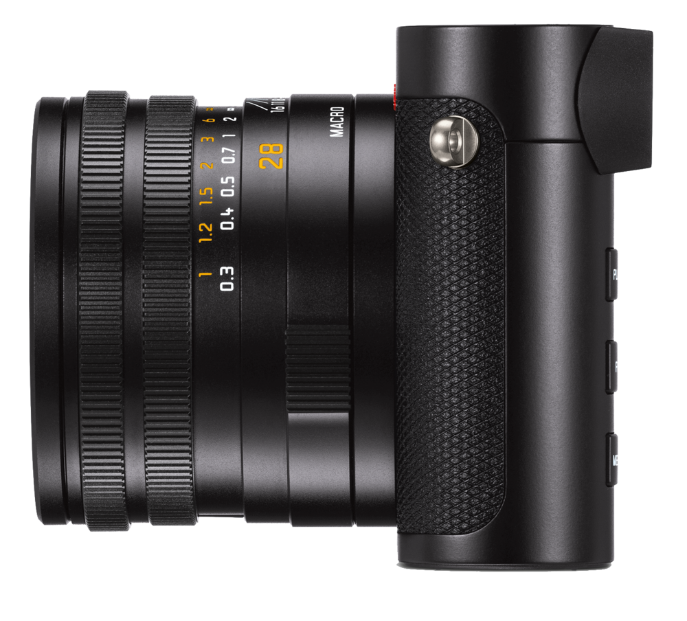Leica+Q2_left_CMYK.png