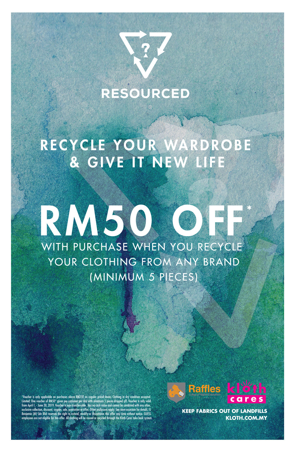 GUESS - Recycle Your Wardrobe _ Give it New Life.jpg