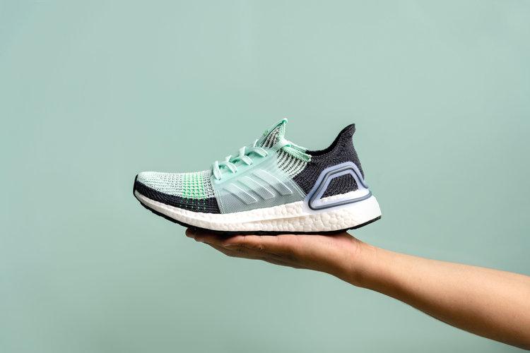 Adidas+Ultra+Boost+19+2.jpg