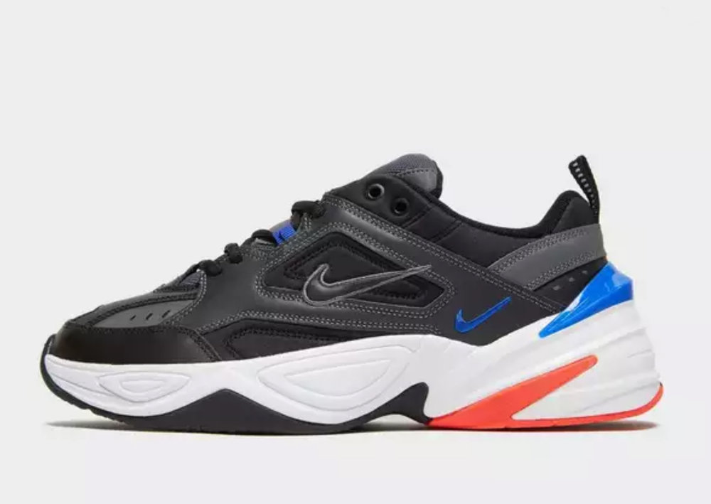 Nike M2K Tekno.jpg