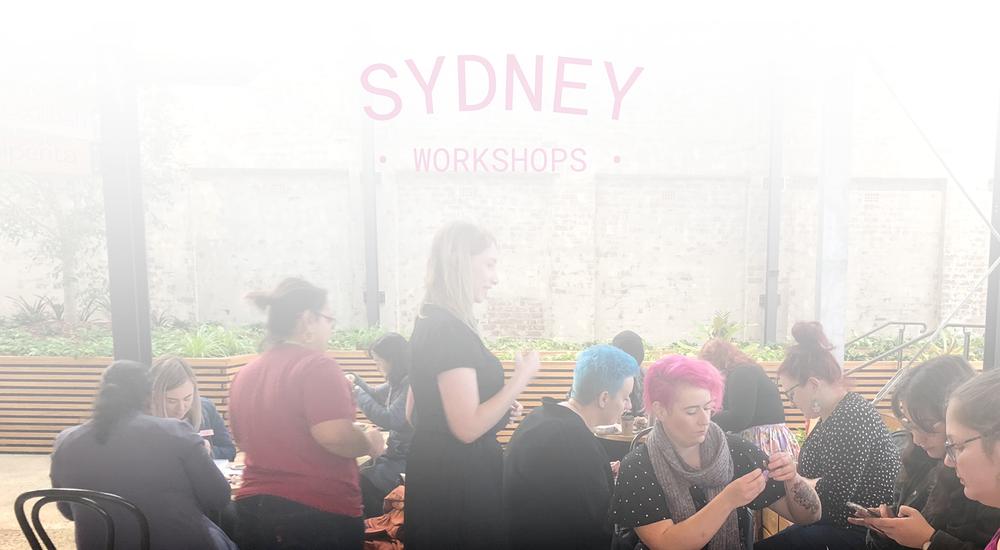 Workshop_Banner_Bris+Mel+Syd_etc-03.png