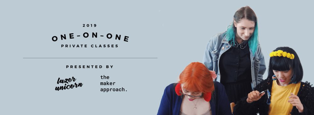 LU_TMA_One-on-one_Banner_01-01.png