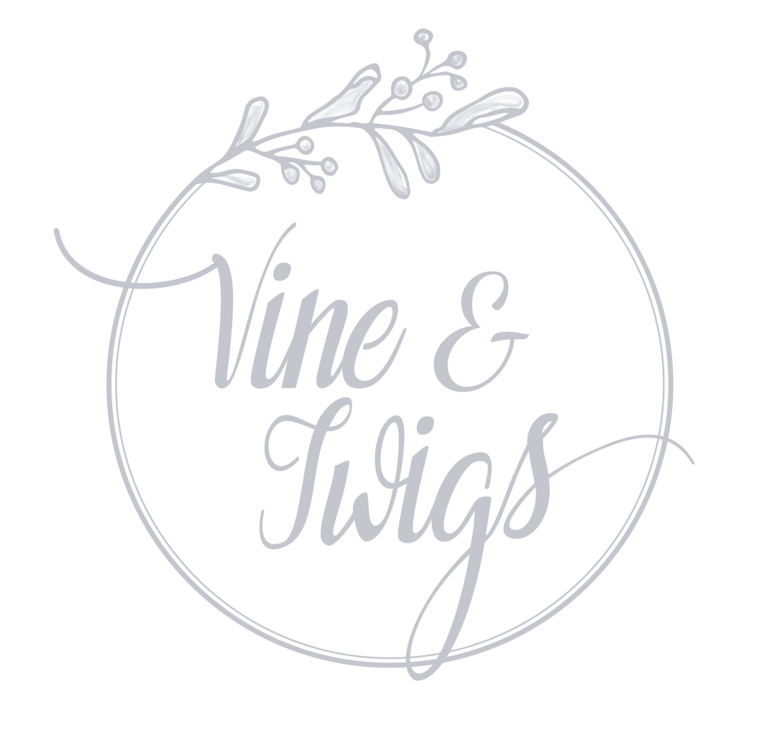 Vine & Twigs