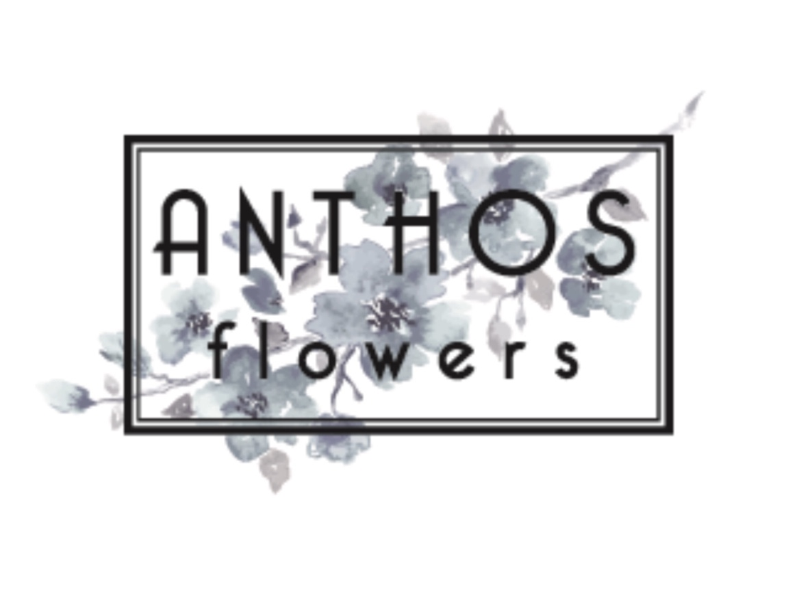 Anthos Flowers - Gungahlin Florist (Next to Coles)