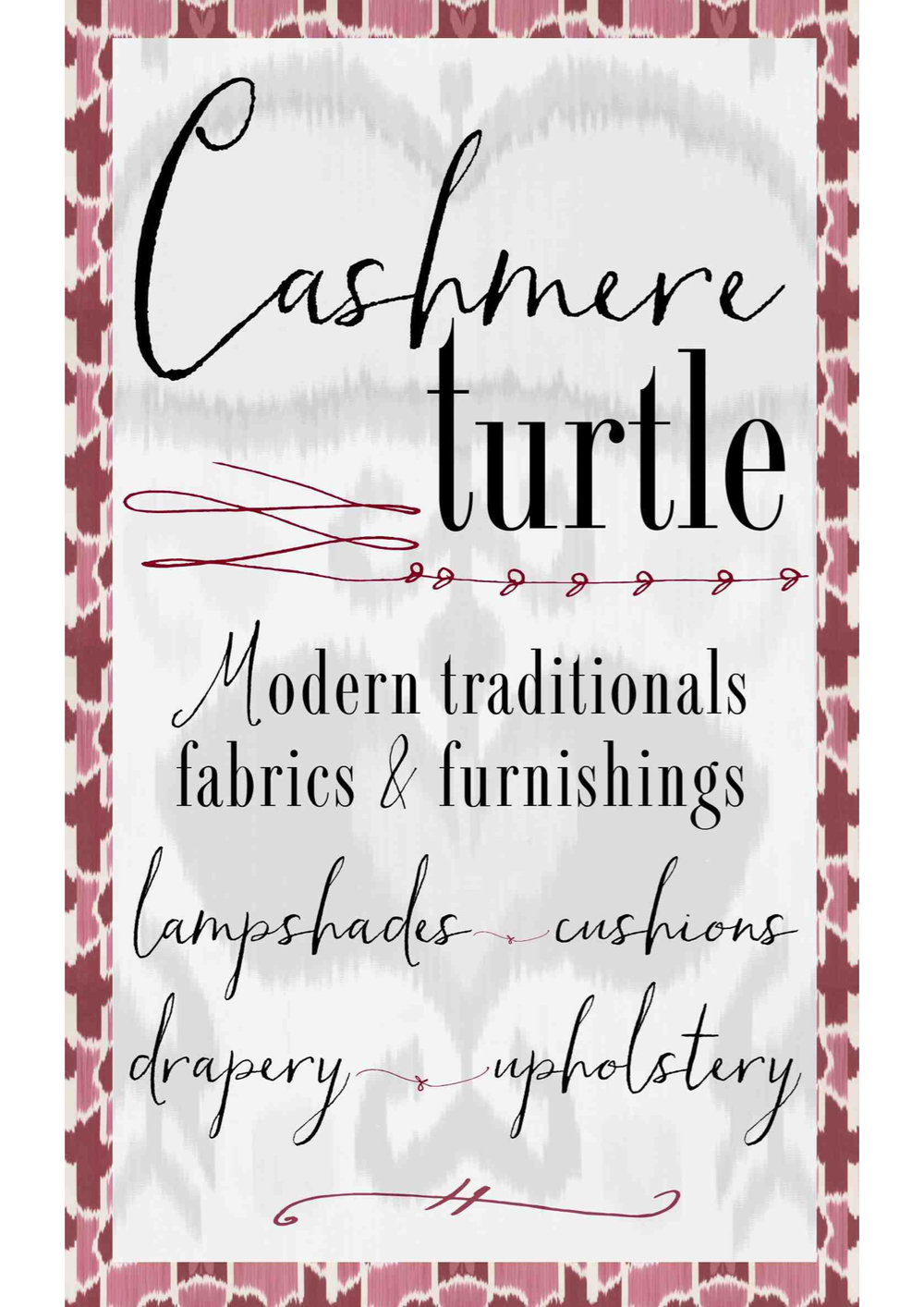 CASHMERE TURTLE  logo with pink border.jpg