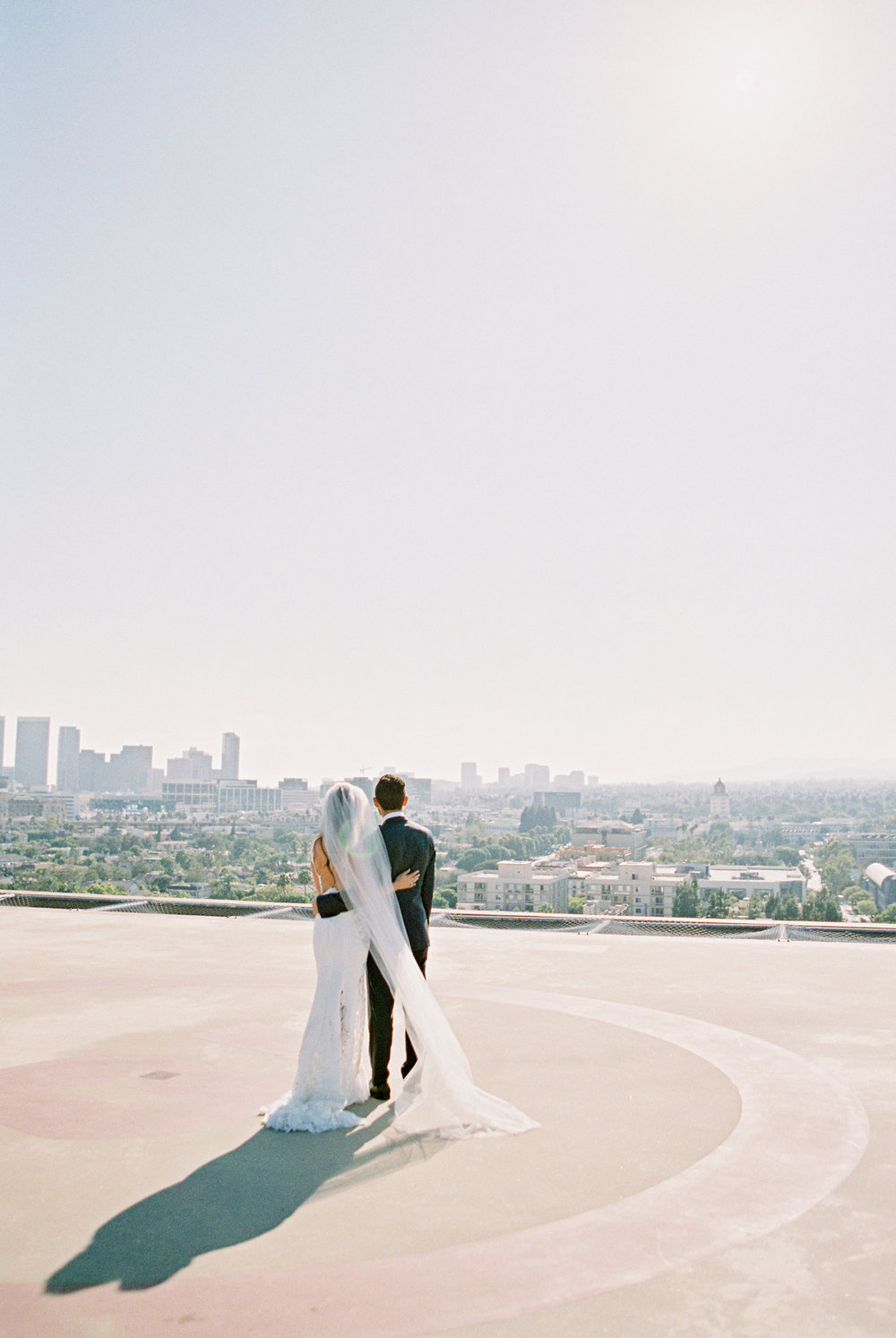 001_Four Seasons Beverly Hills Wedding.JPG