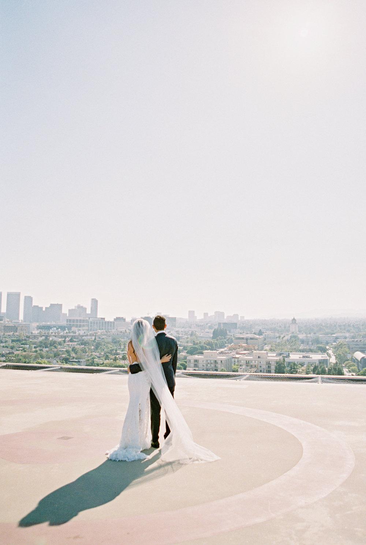 001_Four Seasons Beverly Hills Wedding.JPG