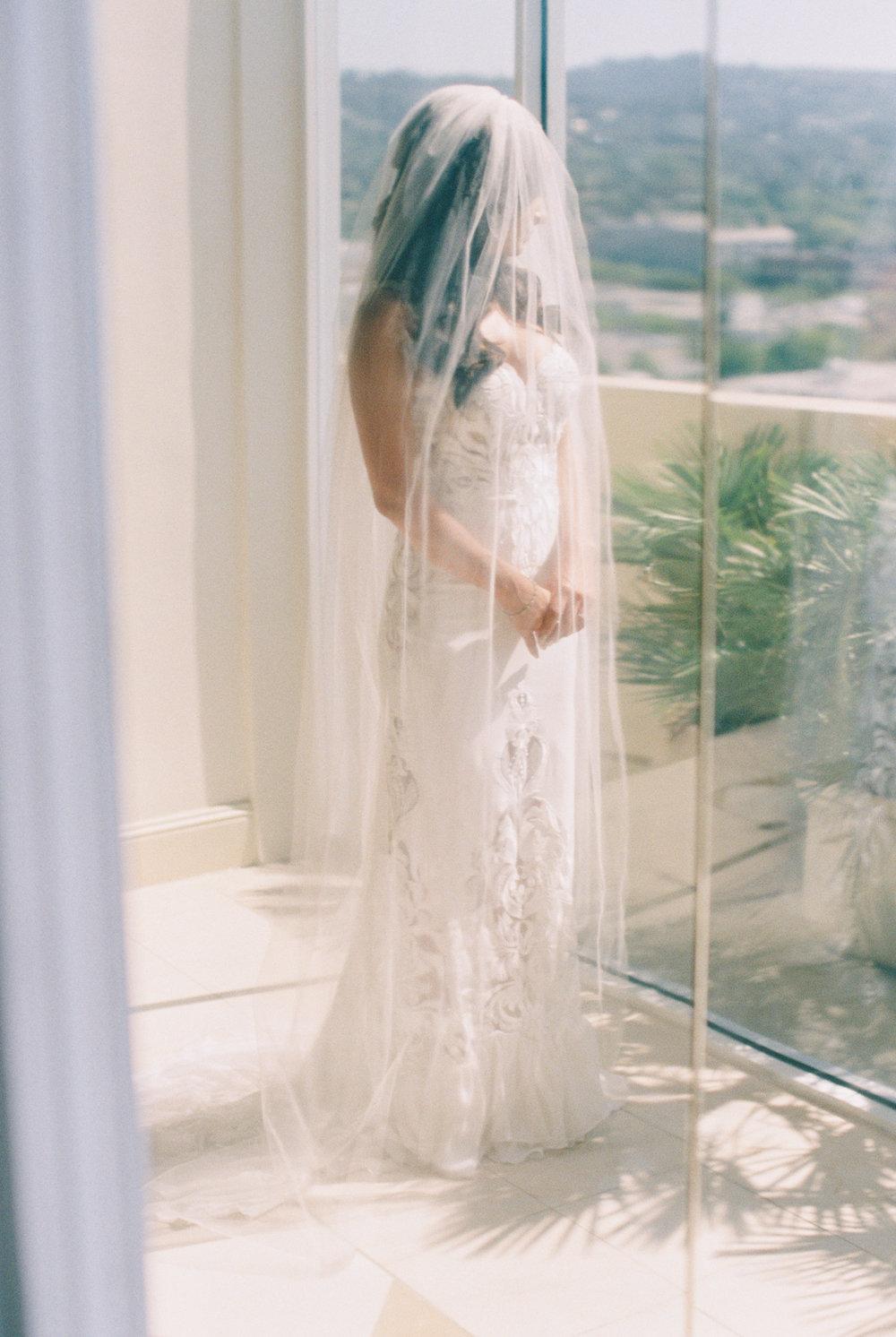 004_Four Seasons Beverly Hills Wedding.JPG