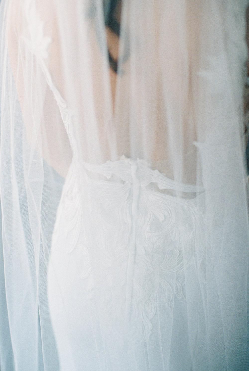 005_Four Seasons Beverly Hills Wedding.JPG
