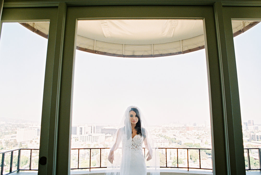 007_Four Seasons Beverly Hills Wedding.JPG