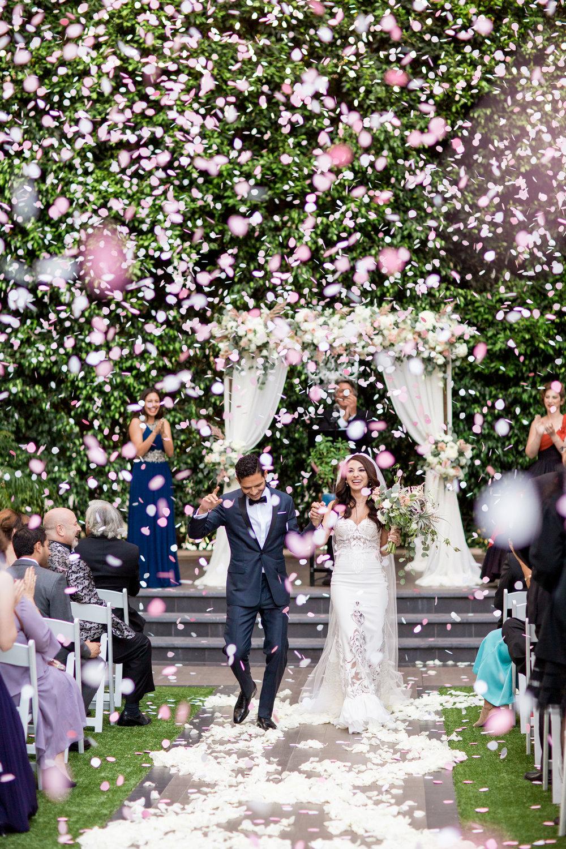 014_Four Seasons Beverly Hills Wedding.JPG