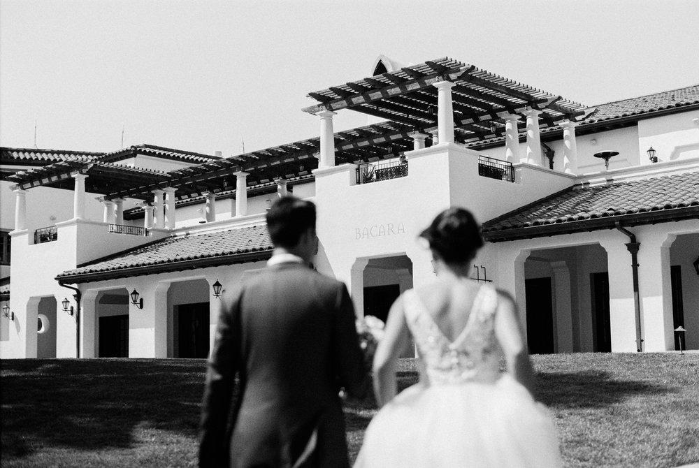 05_Costa Photographers Ritz-Carlton Bacara, Santa Barbara.JPG