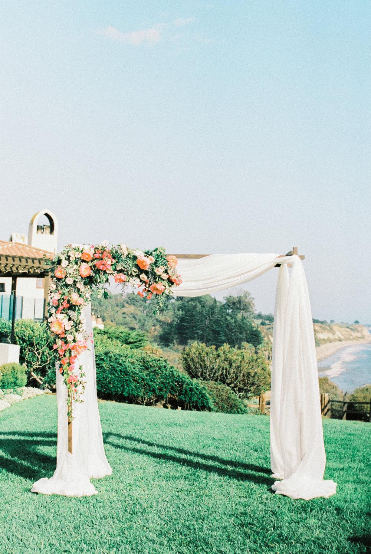 08_Costa Photographers Ritz-Carlton Bacara, Santa Barbara.JPG