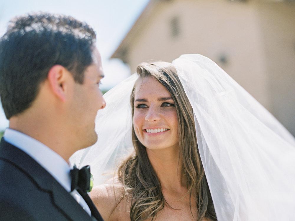 15_Santa Barbara Historical Museum Wedding.JPG