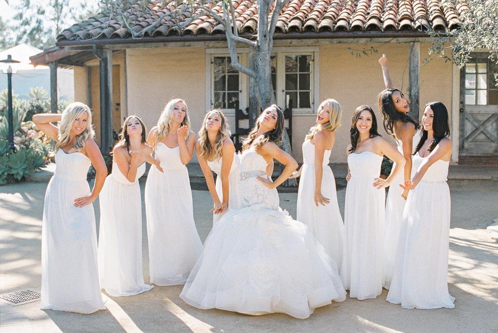18_Santa Barbara Historical Museum Wedding.JPG
