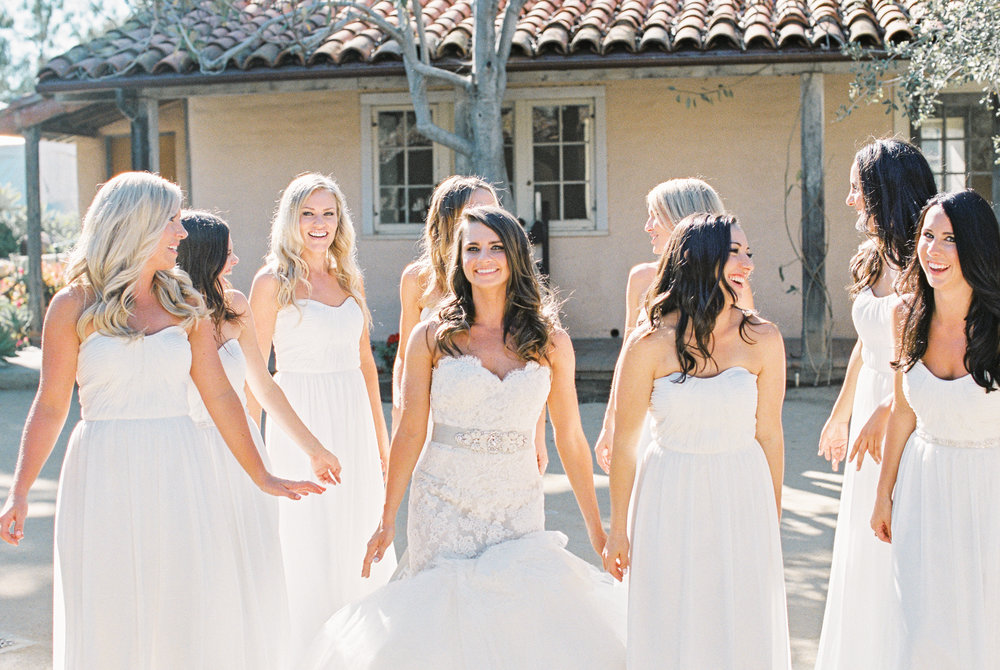 19_Santa Barbara Historical Museum Wedding.JPG