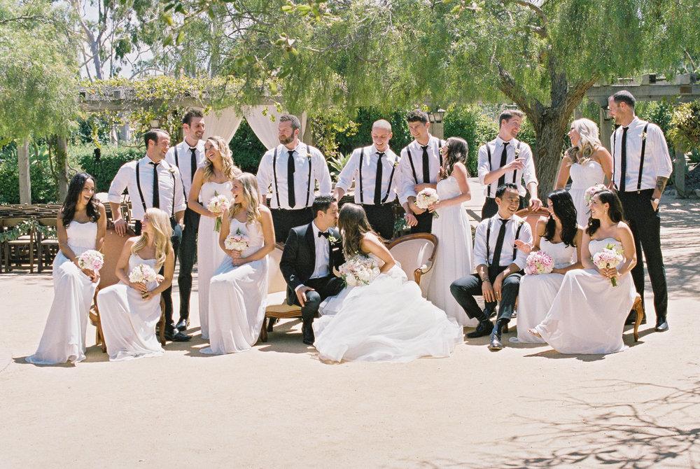 29_Santa Barbara Historical Museum Wedding.JPG