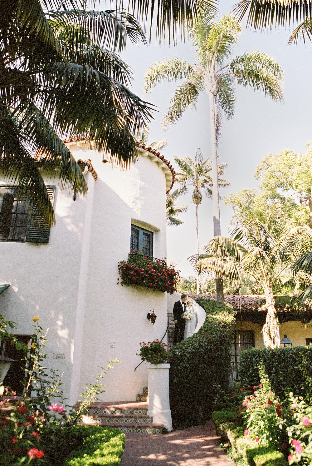 15_Four Seasons Resort The Biltmore Santa Barbara.JPG