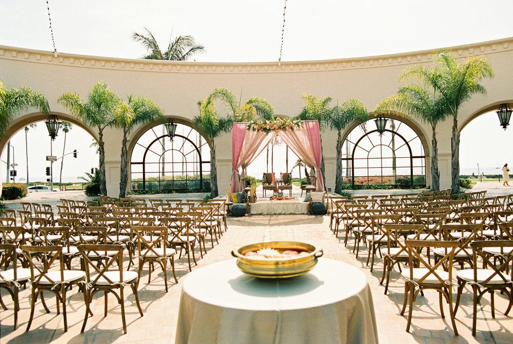 17_Hilton Santa Barbara Beachfront Resort.JPG