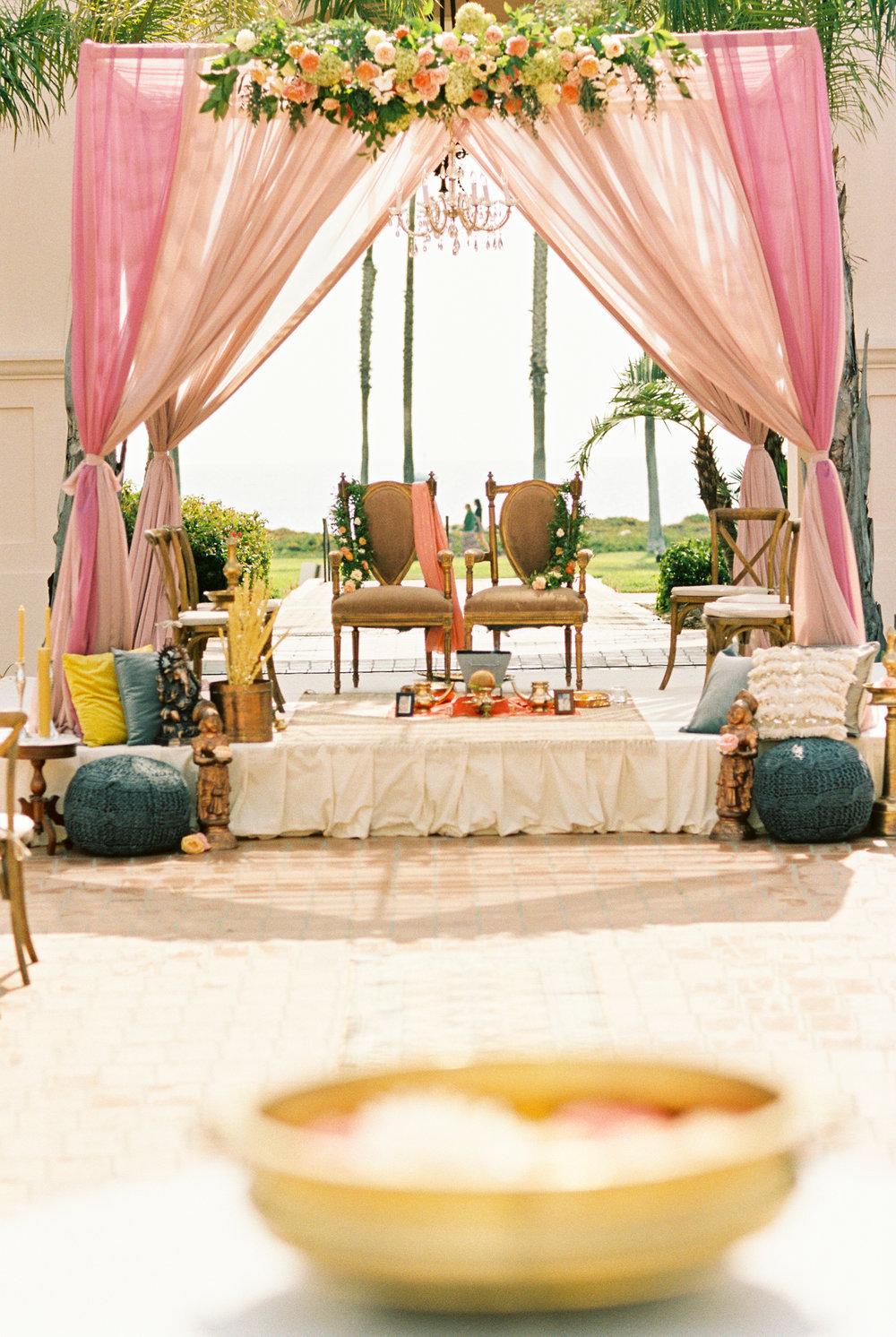 18_Hilton Santa Barbara Beachfront Resort.JPG