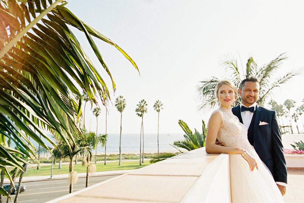 44_Hilton Santa Barbara Beachfront Resort.JPG