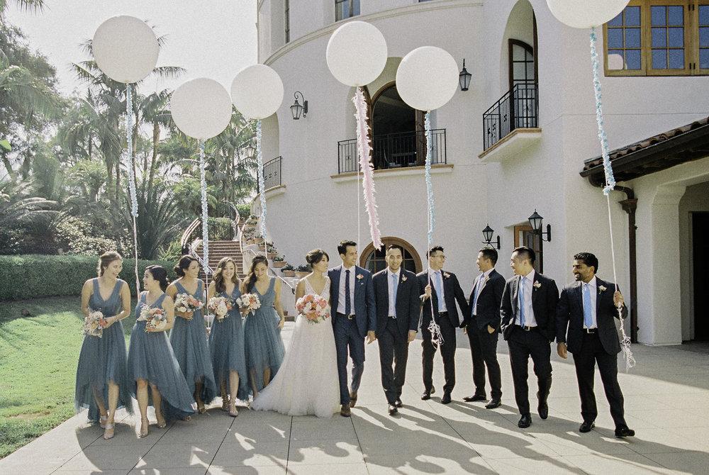 22_Costa Photographers Ritz-Carlton Bacara, Santa Barbara.JPG