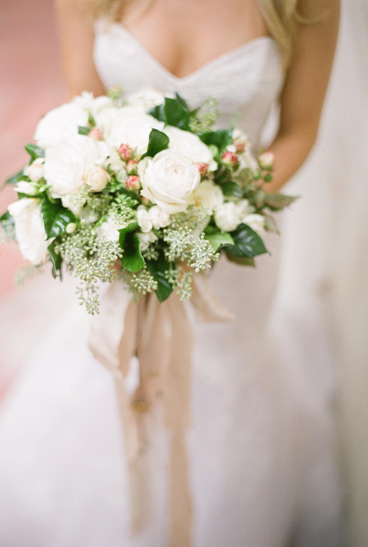 05_Four Seasons Wedding Mariposa Garden Ceremony.JPG