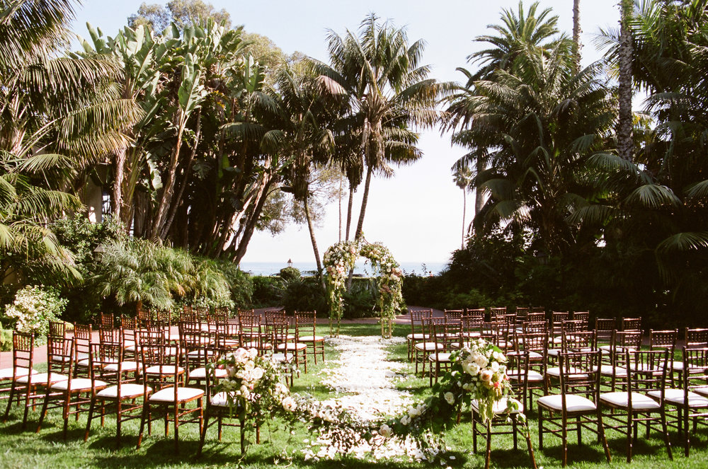 06_Four Seasons Wedding Mariposa Garden Ceremony.JPG