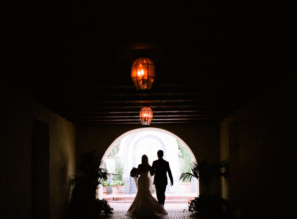 10_Four Seasons Wedding Mariposa Garden Ceremony.JPG