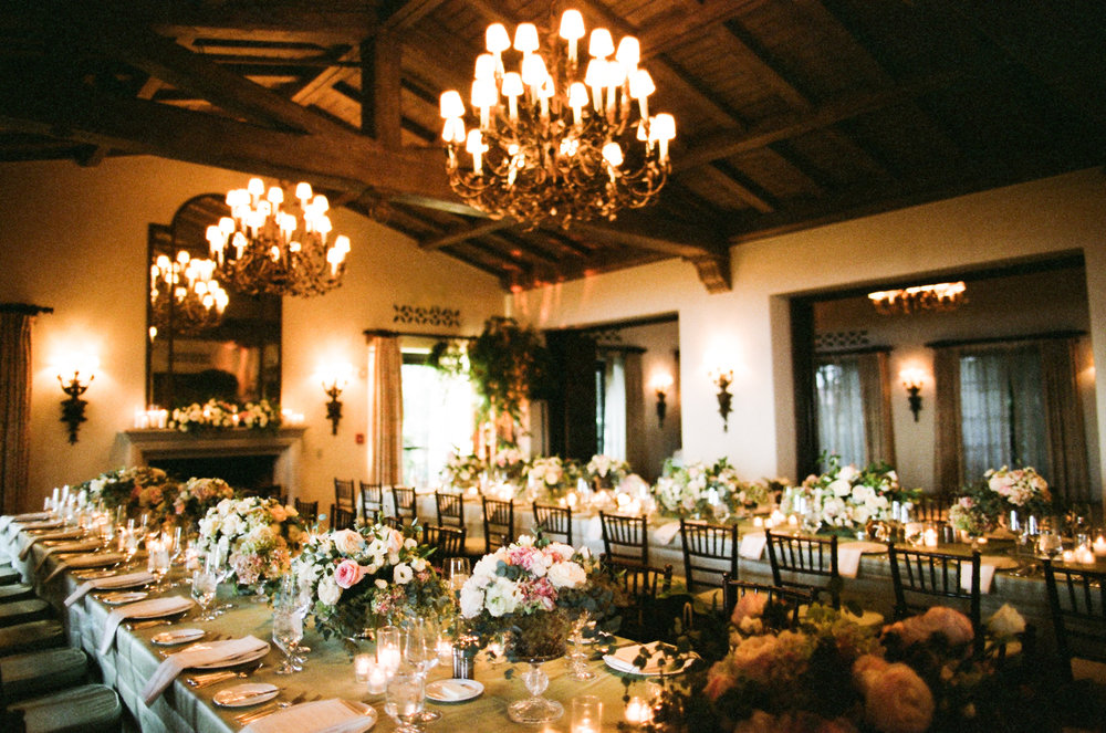 11_Four Seasons Wedding Mariposa Garden Ceremony.JPG