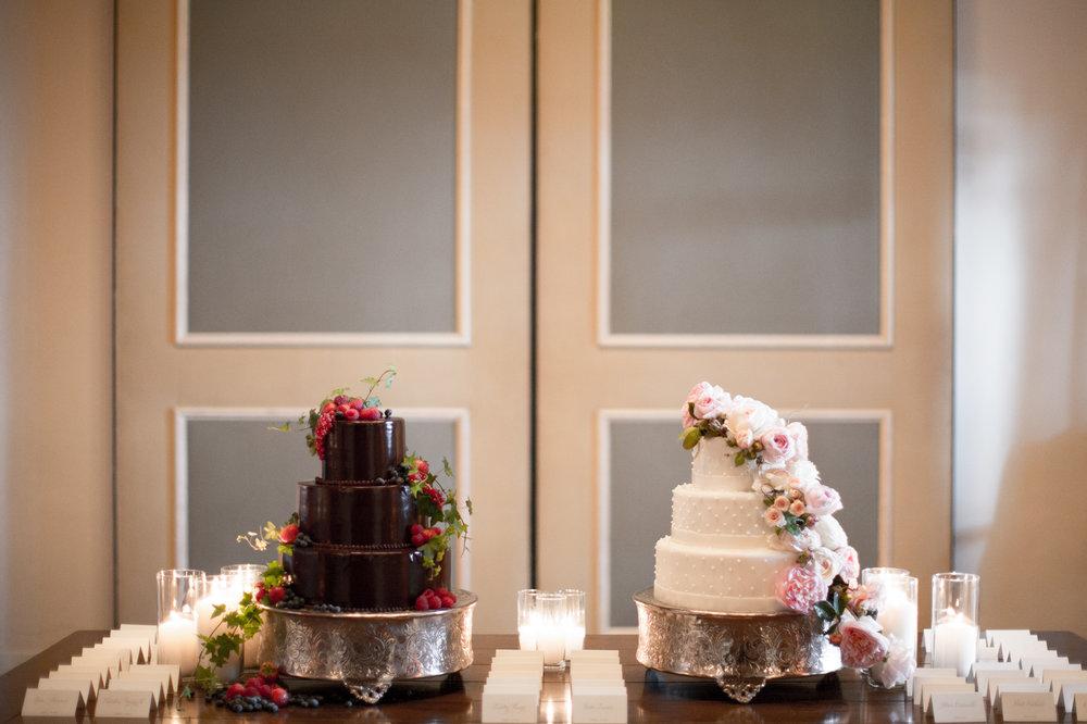 13_Four Seasons Wedding Mariposa Garden Ceremony.JPG