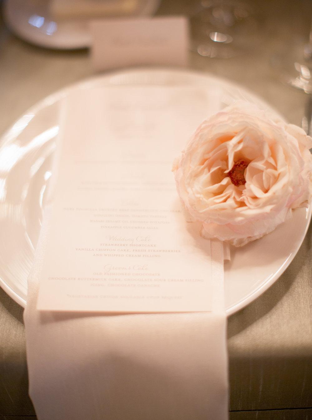 14_Four Seasons Wedding Mariposa Garden Ceremony.JPG