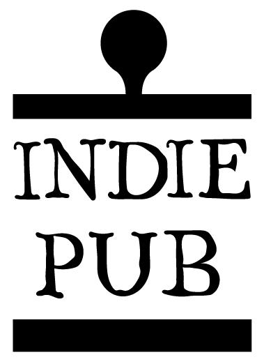 Indie Publications