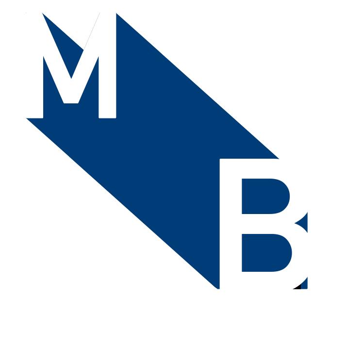 sample-metrobank.png