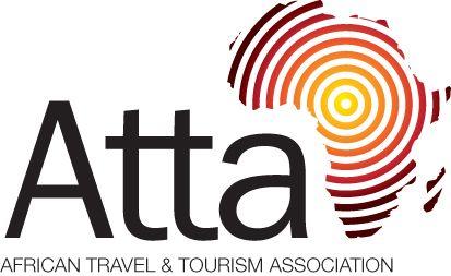 atta-logo-2014-5.jpeg