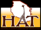 hat_logo_-_vector-2.png