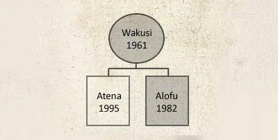 wakusi_.png