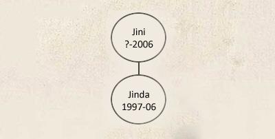 jini_.png