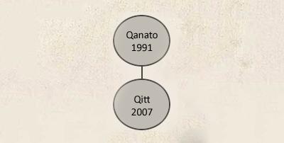 qanato_.png