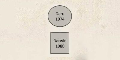 daru_.png
