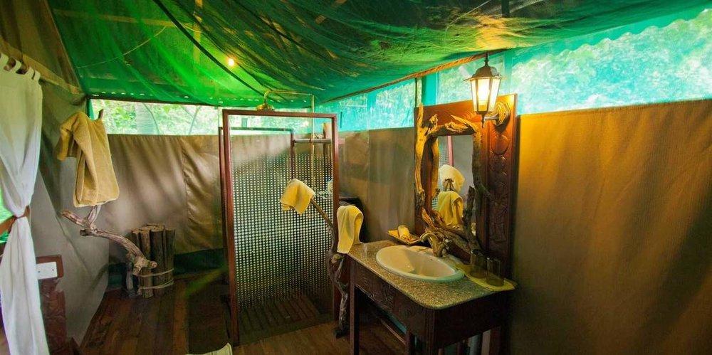 katumabathroom.jpg.1236x617_default.jpg